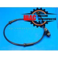 Lifan 520 Breez (Лифан 520 Бриз) Датчик ABS задний L3630400